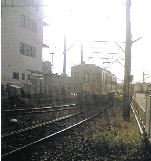 06-10北鉄新西金沢2.jpg