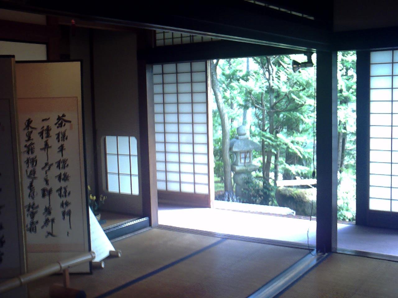 08-10近江・五個荘 010.jpg