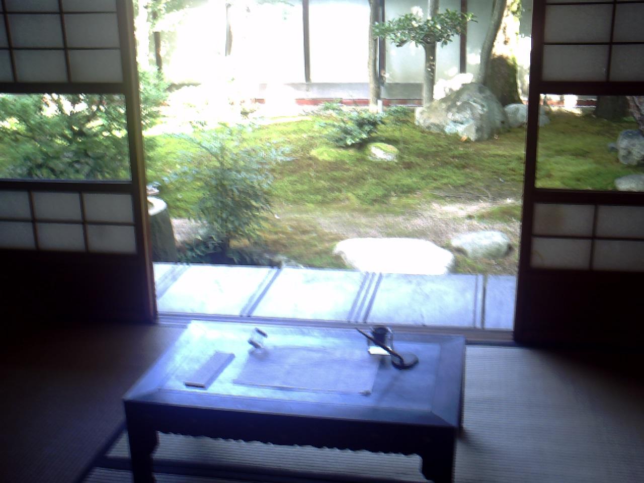 08-10近江・五個荘 011.jpg