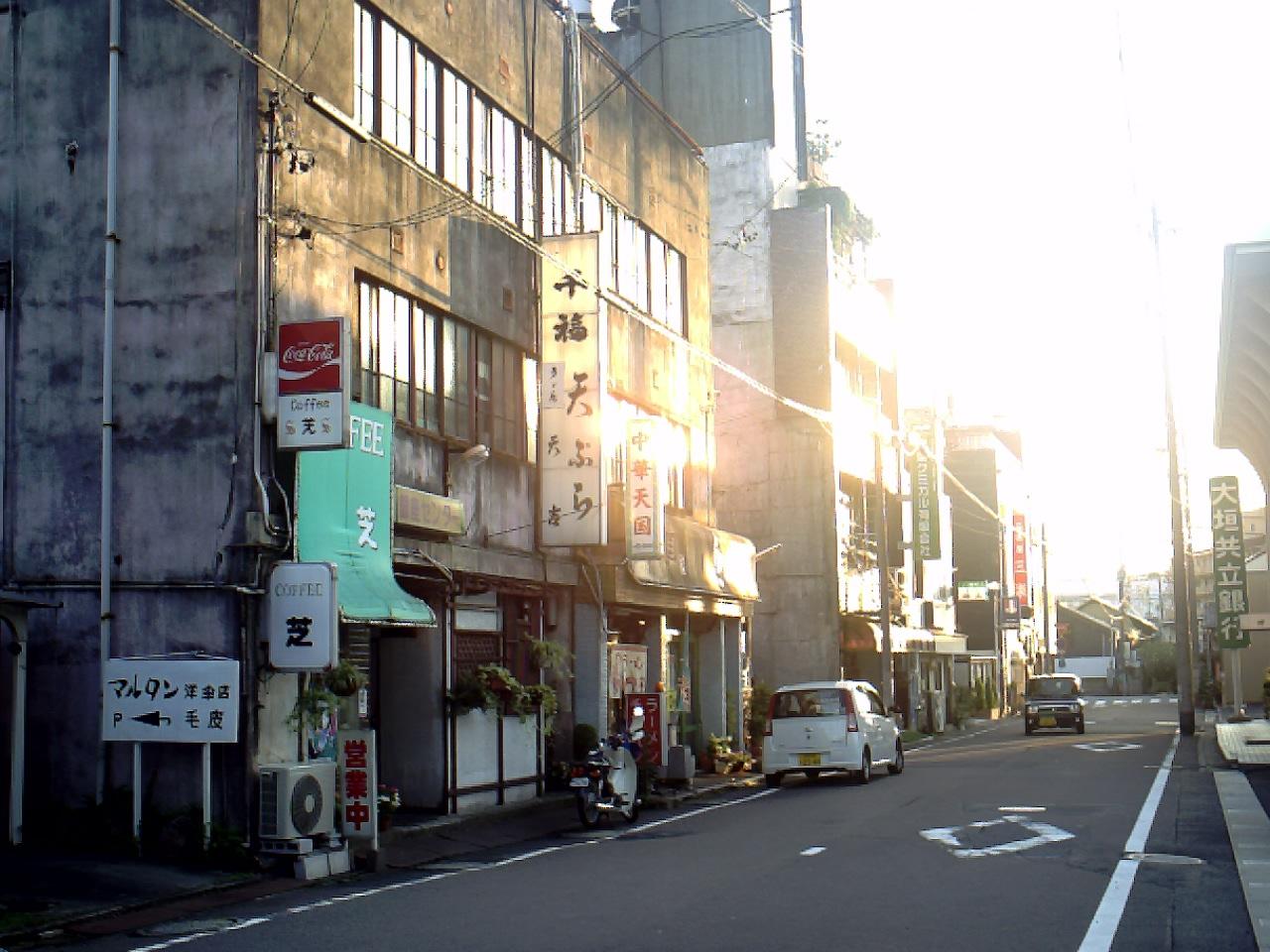 08-8二川宿本陣・多治見夏街 010.jpg