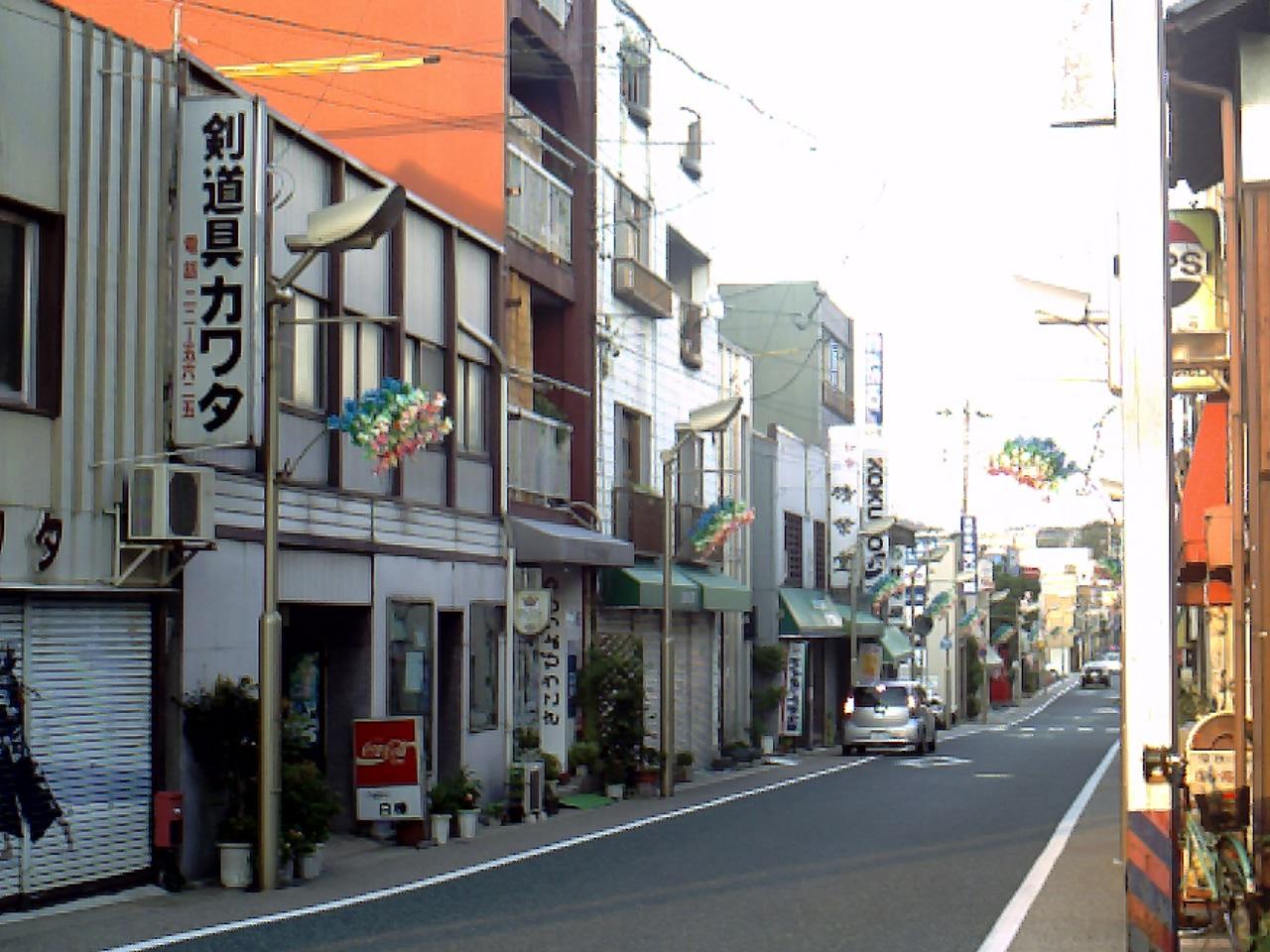 08-8二川宿本陣・多治見夏街 012.jpg