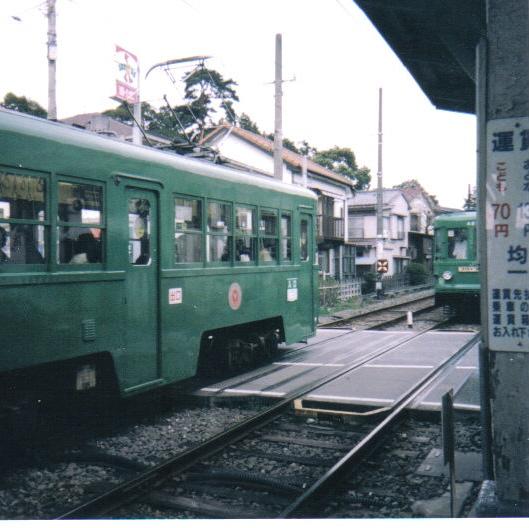 99-3東急世田谷線1.jpg