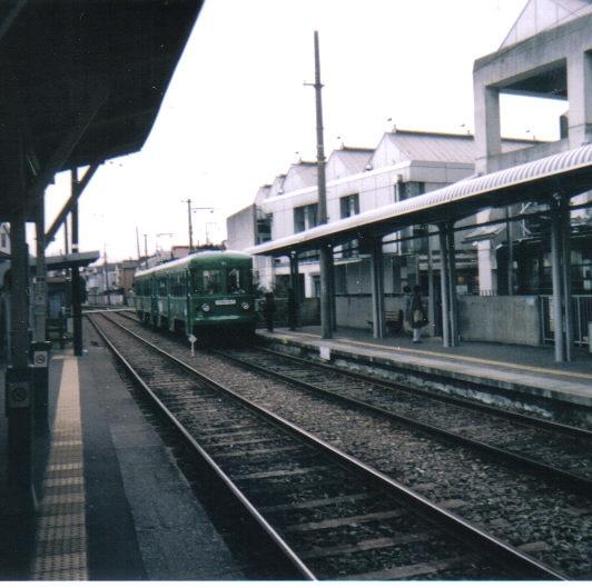 99-3東急世田谷線2.jpg