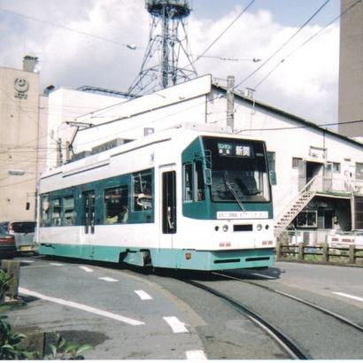 05-3田神線.jpg