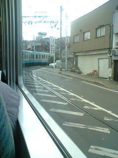 060103京津線大津市内.jpg