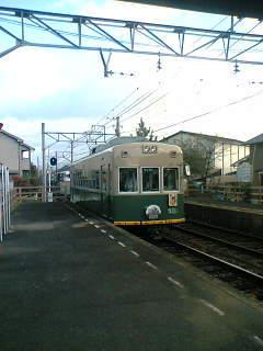 060103嵐電御室駅.jpg