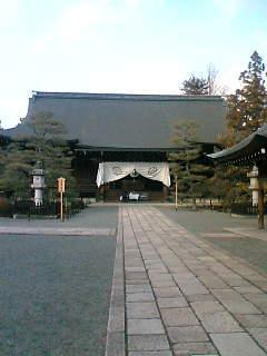 060103広隆寺.jpg