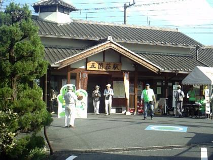 08-10近江・五個荘 018.jpg
