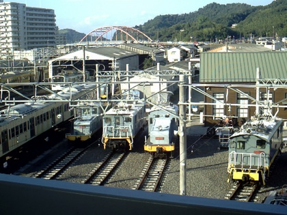 08-10近江・五個荘 020.jpg