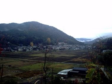 08-11釜戸ウォーキング+ 014.jpg