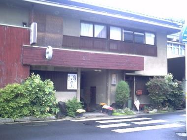 08-11釜戸ウォーキング+ 018.jpg