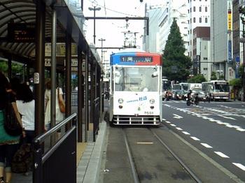 08.7岡山・高松単独行 001.jpg