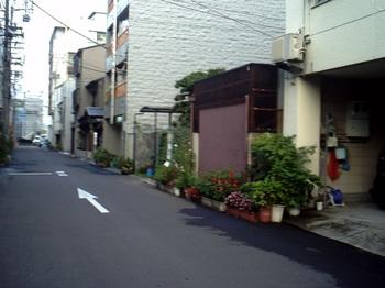 08.7岡山・高松単独行 013.jpg