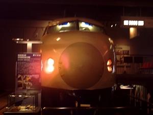 09-6東京~鉄道博物館 004.jpg
